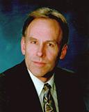 Douglas Leatham, CPA